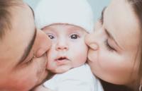 Parodontitis - Übertragung durch Küsse